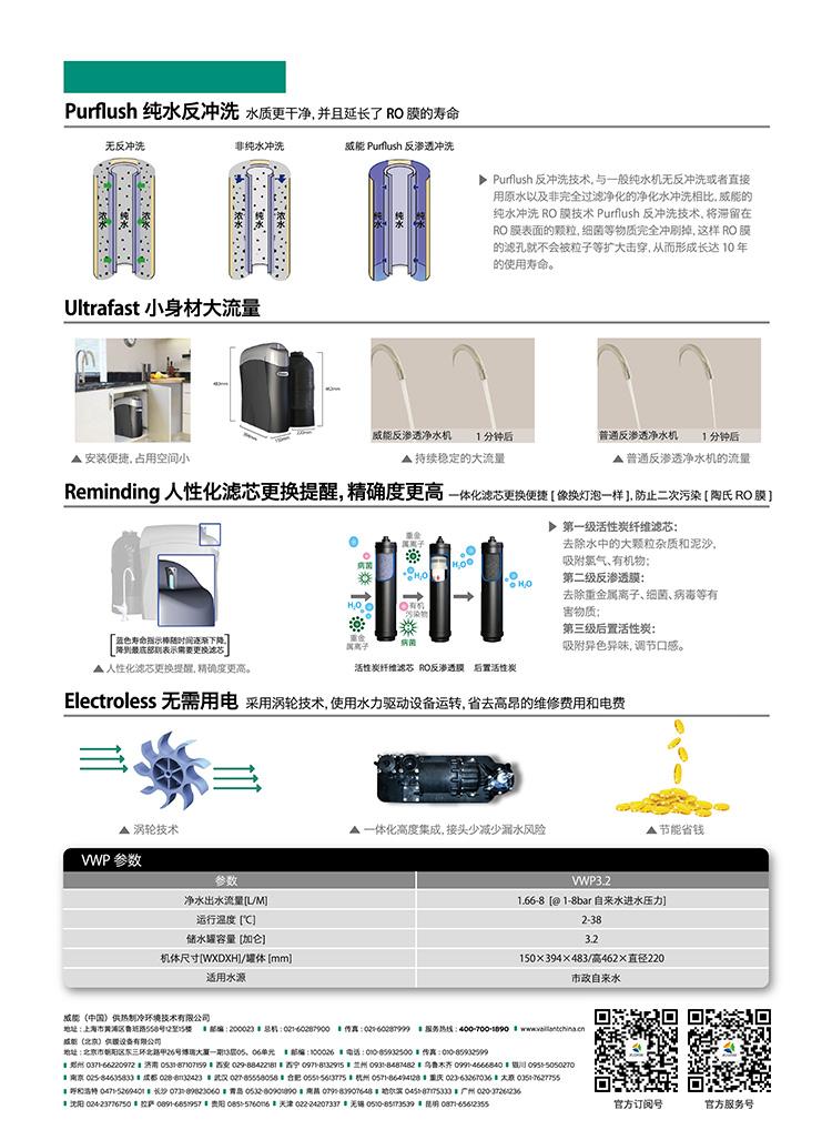 VWO3.2-N8產品詳情圖